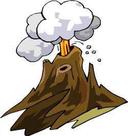 вулкан дома делаем сами