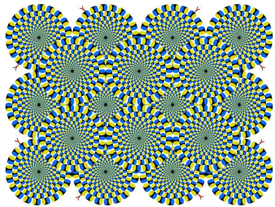 opticalillusion1
