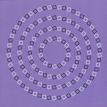 spiralcircle