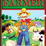 Настольная игра: Супер фермер