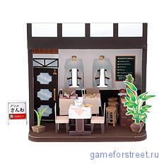 dh_restaurant