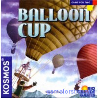 balooncup0