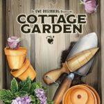 Настольная игра: Дача (Коттеджный сад, Cottage Garden)