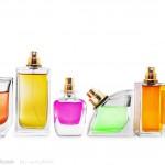 Делаем духи дома: Основы создания ароматов