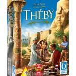 Настольная игра: Фивы (Thebes)