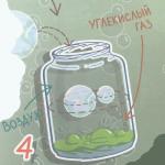 Эксперименты дома: Левитация мыльного пузыря