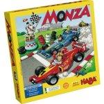 Настольная игра: Формула 1