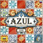 Настольная игра: Азул Azul