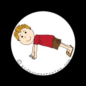 Карточки Айрис ПРЕСС Умные игры с картами Йога азбука - купить в интернет магазине Детский Мир в Москве и России, отзывы, цена, фото