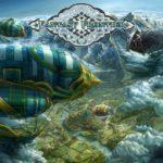 Настольная игра: В поисках сказочной страны (Fantasy Frontier)